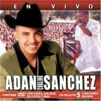 Sanchez, Adan Chalino - En Vivo: Jewel Case