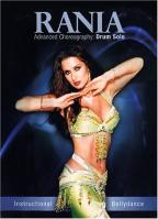 Shake It Up - Exotic Bellydance Performances