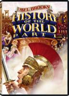 History of the World: Part 1