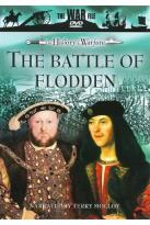 History of Warfare: The Battle of Flodden