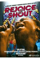 Rejoice &amp; Shout