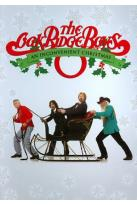 Oak Ridge Boys: An Inconvenient Christmas