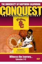USC Trojans Conquest Series - Episodes 7-12