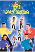 Wiggles, The: Space Dancing