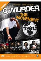 C- Murder - The Movement