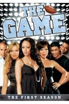 Game - The First Season