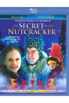 Secret of the Nutcracker