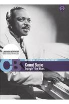 Count Basie - Swingin' the Blues