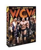 WWE: The Very Best of WCW Monday Nitro, Vol. 2