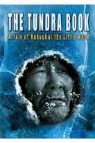 Tundra Book: A Tale of Vukvukai, The Little Rock