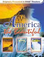 IMAX - America the Beautiful - Grand Canyon: The Hidden Secrets/Niagara: Miracles, Myths & Magic/Yellowstone
