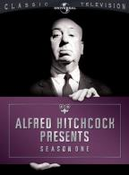 Alfred Hitchcock Presents - The Complete First Season