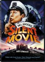 Silent Movie