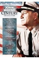 John Wayne Century Collection