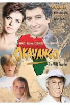 Okavango - Kill Or Be Killed & Witch Doctor