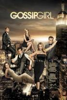 Gossip Girl - The Complete Sixth and Final Season