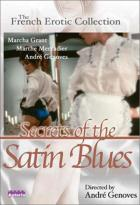 Secrets of the Satin Blues