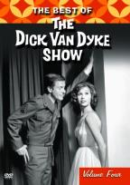 Dick Van Dyke Show - The Best Of Volume Four