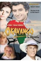Okavango - Nature's Nature & End Of Life As We Knew It