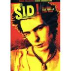 Sid!-By Those Who Really Knew Them