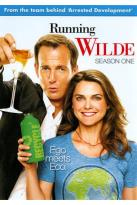 Running Wilde: Season One