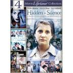 Lifetime 4 Movie Collection