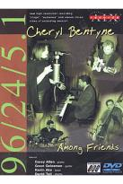 Cheryl Bentyne - Among Friends