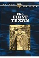 First Texan