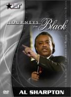 Journeys In Black: Al Sharpton