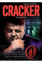 Cracker - Series 1