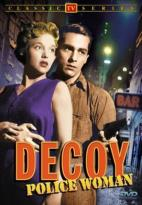 Decoy: TV Series