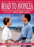 Road to Avonlea - The Complete Seventh Season