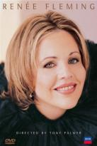 Renee Fleming - A Film by Tony Palmer