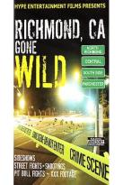 Richmond Gone Wild