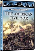 War File - The History of Warfare: The American Civil War