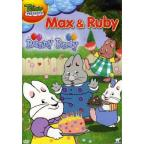 Max & Ruby: Bunny Party