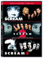 Ultimate Scream Collection