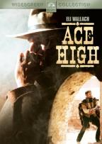 Ace High