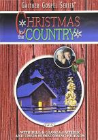 Gaither And Friends - Christmas In The Country