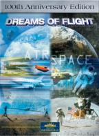 Dreams of Flight: Centennial Air/Space Box Set