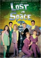Lost In Space - The Complete Third Season Vol. 2