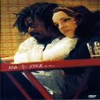 Ana Carolina and Seu Jorge: Ana and Jorge