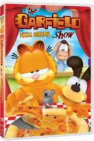Garfield Show: Pizza Dreams