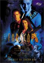 Farscape - Best Of Season 1