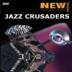 Jazz Crusaders - The Paris Concert