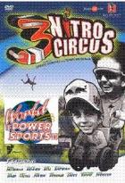 Travis And The Nitro Circus, Vol. 3