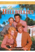 Best of Beverly Hillbillies
