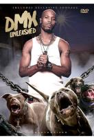 DMX: Unleashed - Unauthorized