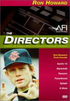Directors Series, The - Ron Howard