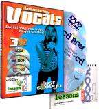 Learn To Sing Vocals